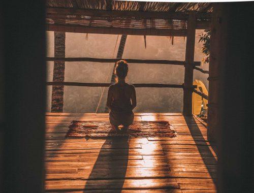 positive-affirmation-meditation