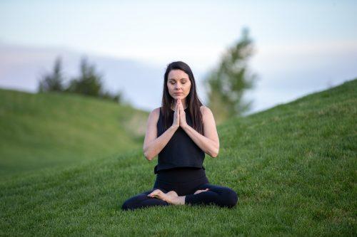 morning-meditation-routine