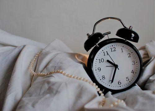 wake-up-alarms